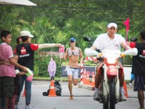 Ironman Phuket 70.3